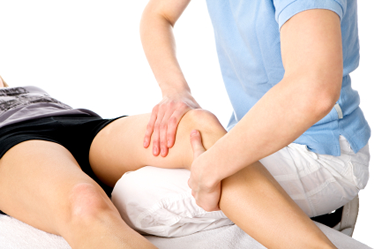Wirral Physio