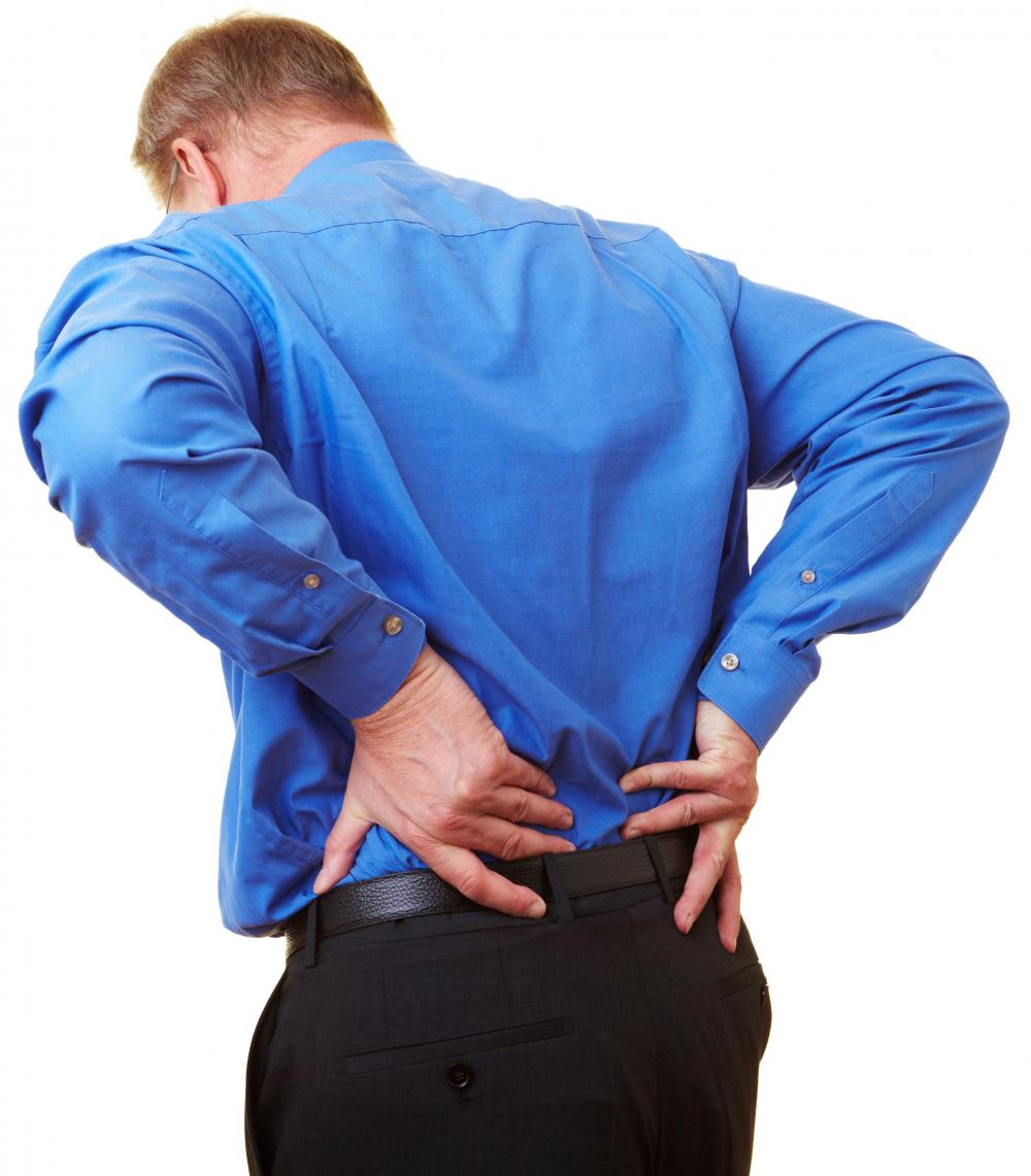 back pain wirral physio