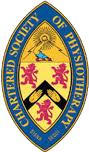 csp-logo-trans